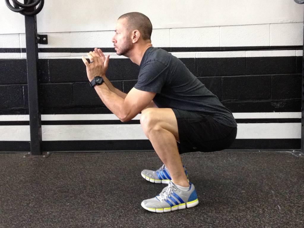 De ce e bine să faci stretching