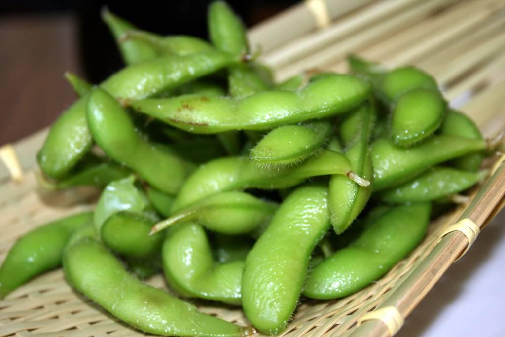 10 alimente care ard grăsimile