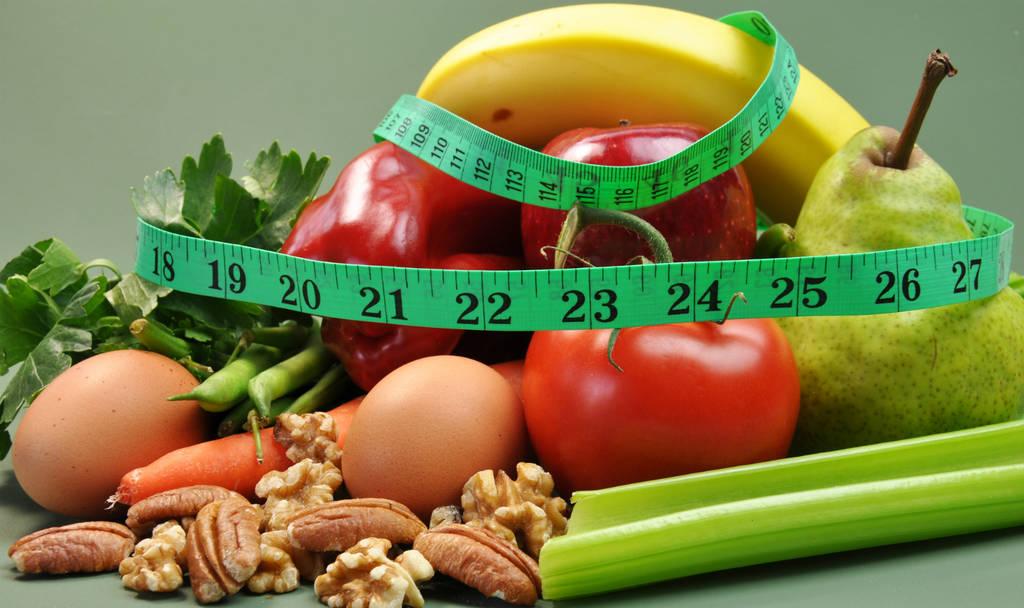 cum să pierzi toate grăsimile rapide vr ajută să piardă în greutate