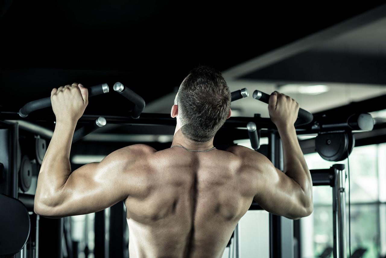 Ce NU trebuie să faci după antrenament