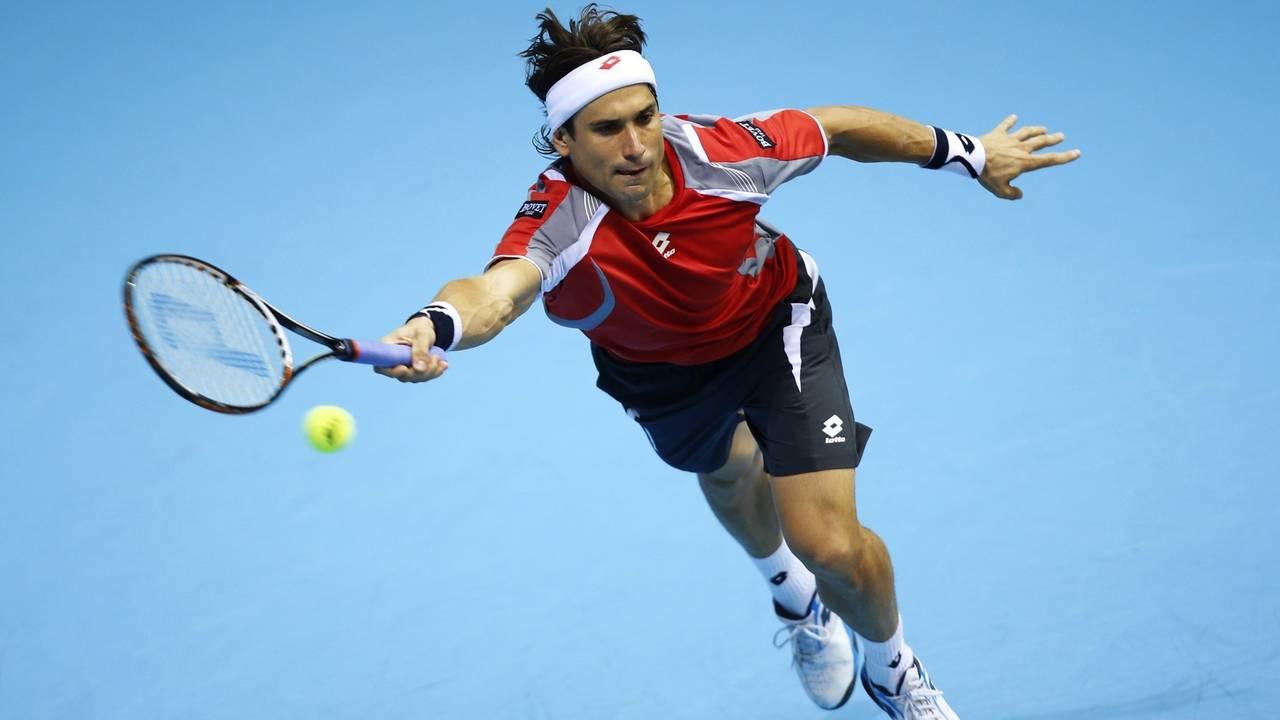 Mobilitate și flexibilitate - Exerciții pentru jucătorii de tenis