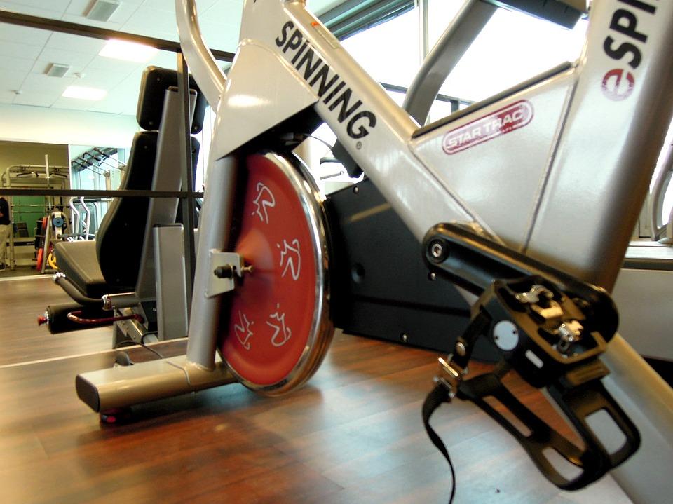 Spinning - Este sau nu eficient spinning-ul?